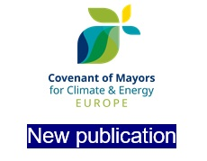 coverant of Mayors